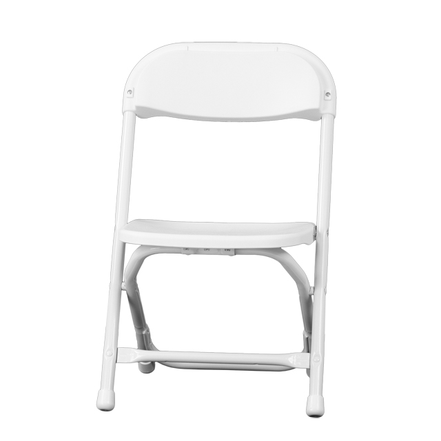 children's folding chair - american party rentalamerican party rental