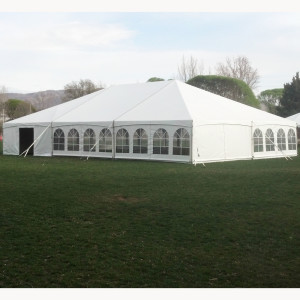 exterior-wonderful-canopy-tent-with-walls-alluring-outdoor- & 10x30 Archives - American Party RentalAmerican Party Rental