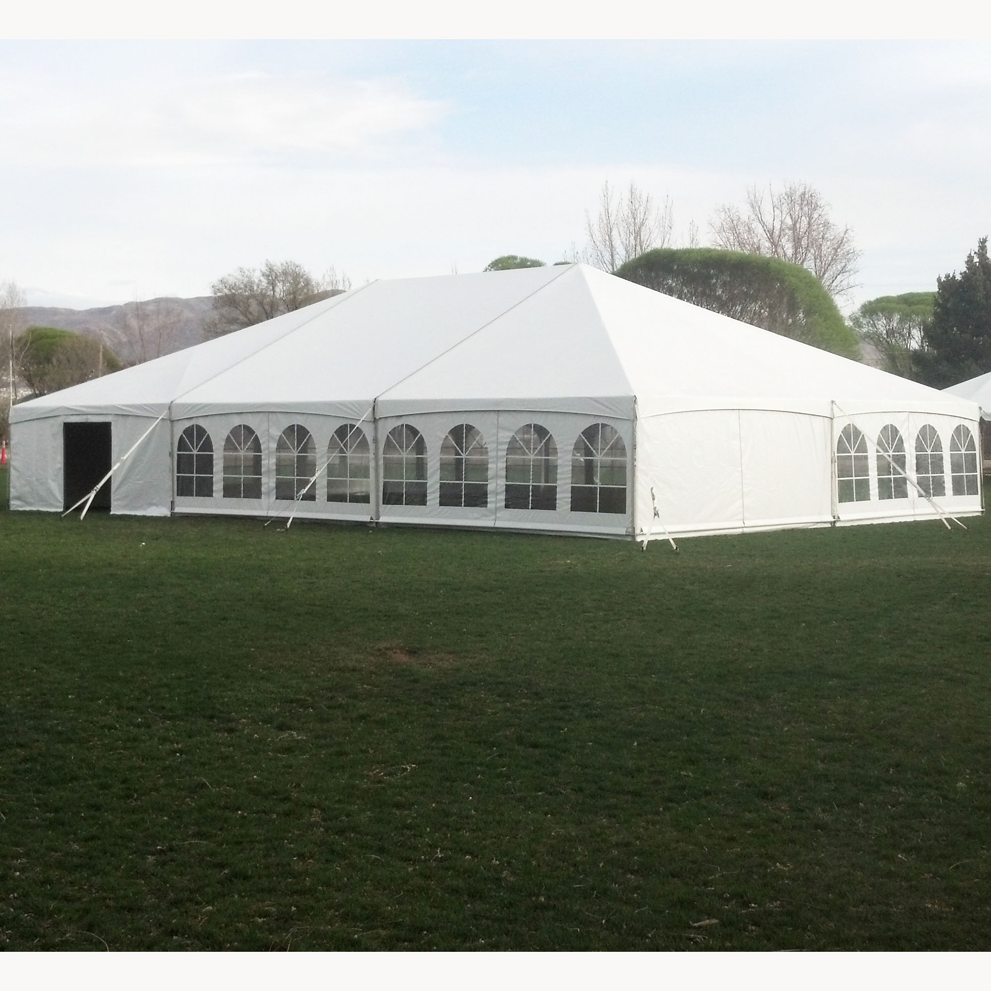 exterior-wonderful-canopy-tent-with-walls-alluring-outdoor-. exterior-wonderful-canopy-tent-with-walls-alluring-outdoor- & Professional Setup - American Party RentalAmerican Party Rental