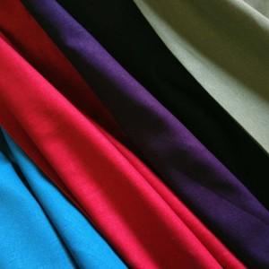 Linen_fabrics