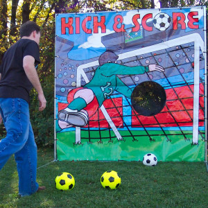 kickscore soccer game