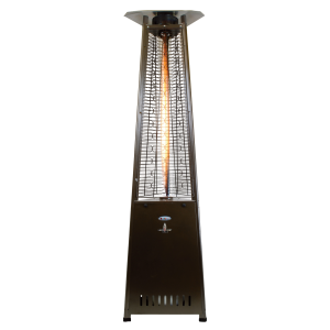 propane patio heater 48000BTU