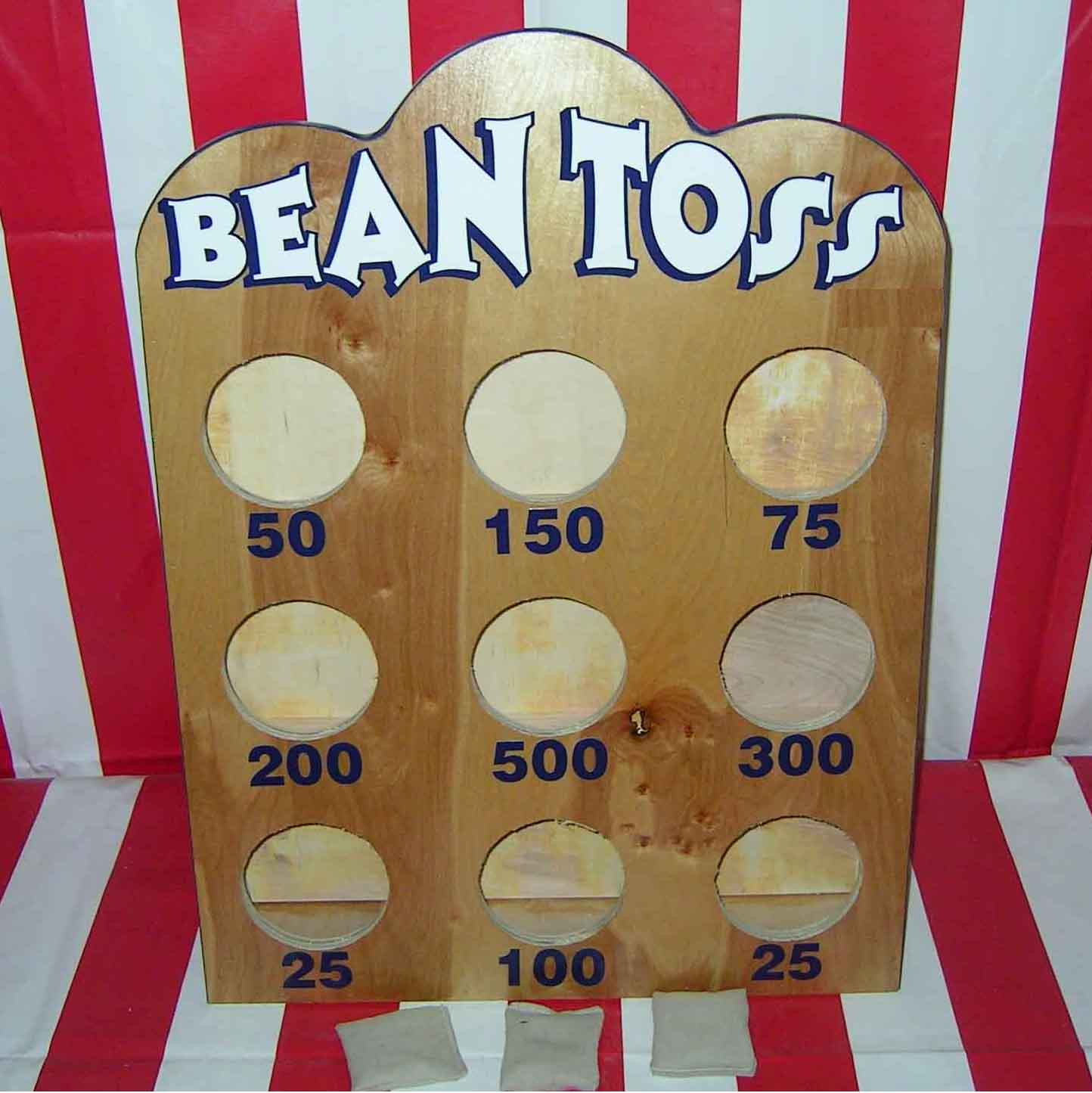 bean bag toss game rules - DriverLayer Search Engine