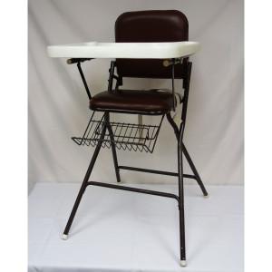baby hi-chair