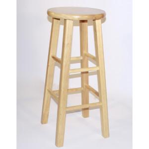 bar_stool_natural_wood