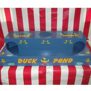 duck_pond_001
