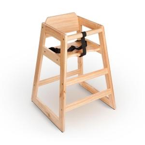 wooden-high-chair
