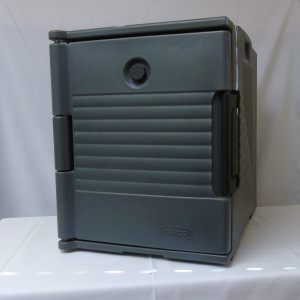 17x20x25 thermo food caddy
