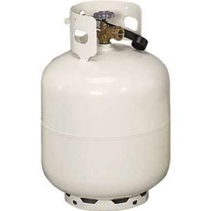 20lb propane_tank