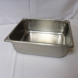 4half food pan