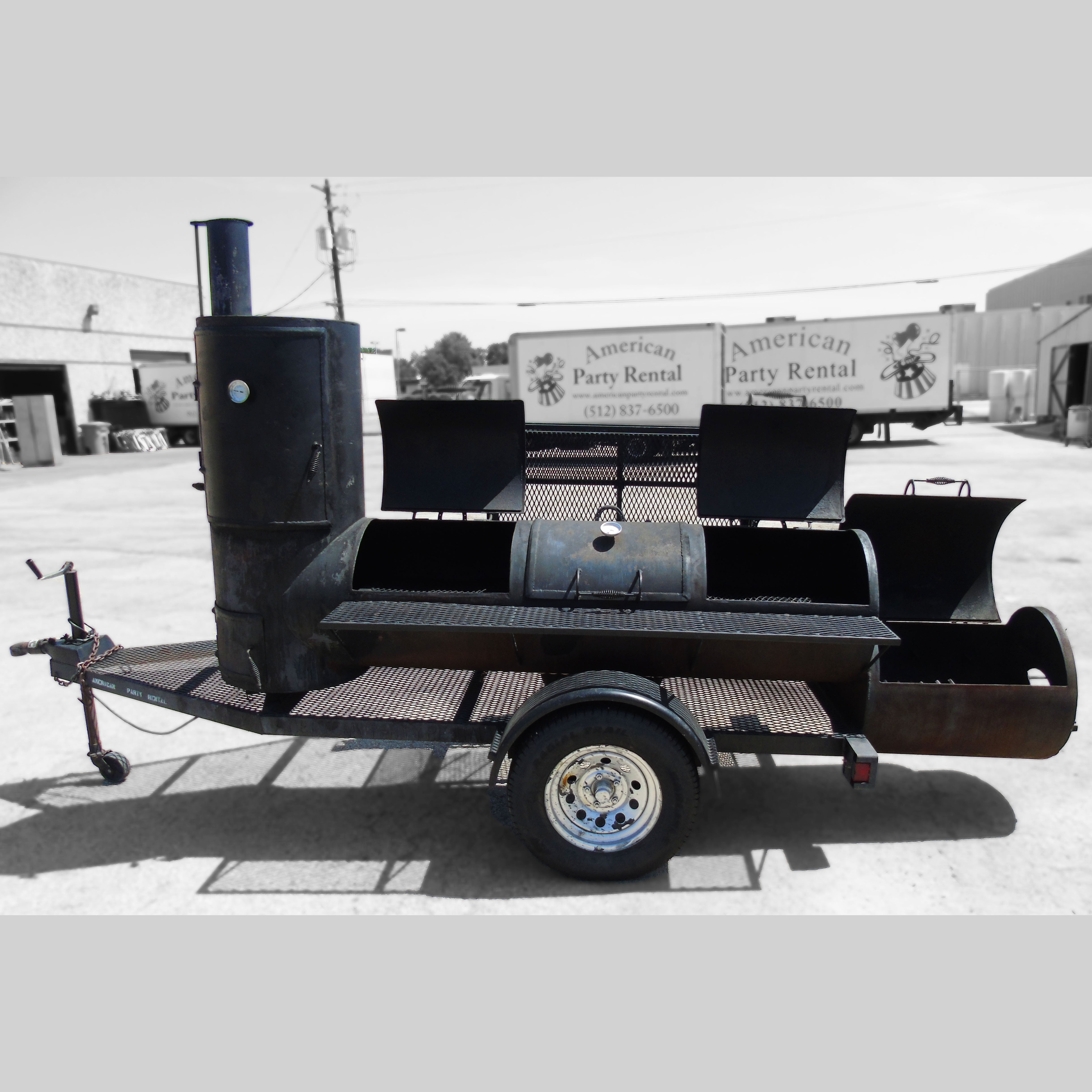 barbecue grills smokers quotes. Black Bedroom Furniture Sets. Home Design Ideas