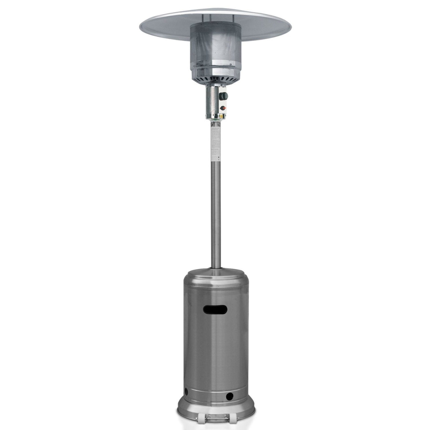 home heating cooling patio heater propane tower