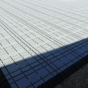 port-a-floor tent flooring