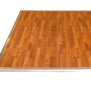 wood_plank_dance_floor