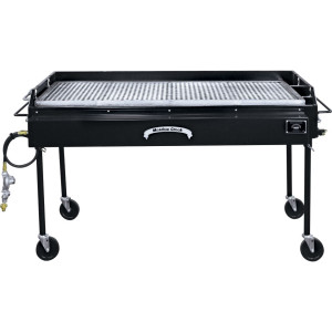 24x 56Gas_Grill_0