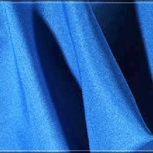 poly royal blue
