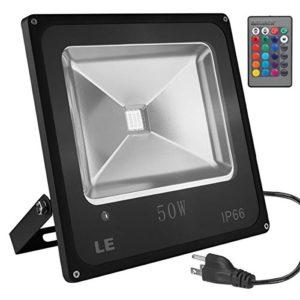 LED UpLight